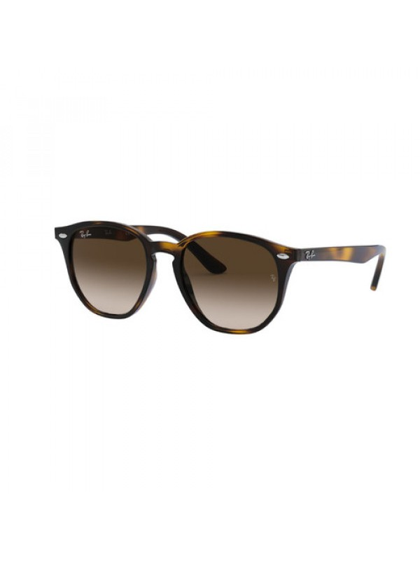 Ray Ban Junior 9070 15213 - Oculos de Sol