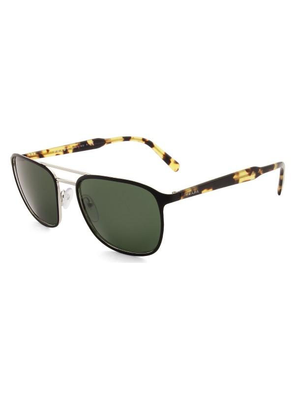 Prada 75VS 5240B2 - Oculos de Sol