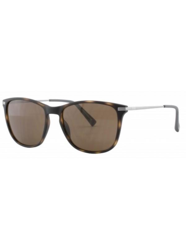 ZEISS 92006 F120 - Oculos de Sol