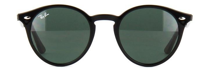 8eeed74787fb4 Ray Ban 2180 60171- Oculos de Sol