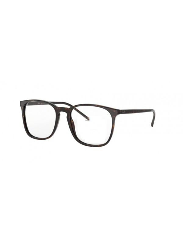 Ray Ban 5387 2012 - Oculos de Grau