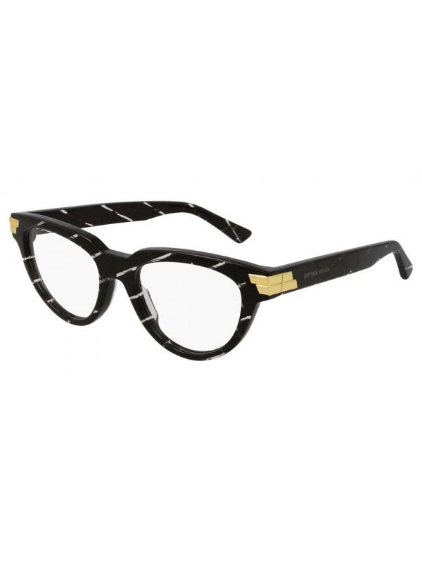 Bottega Veneta 1106O 003 - Oculos de Grau