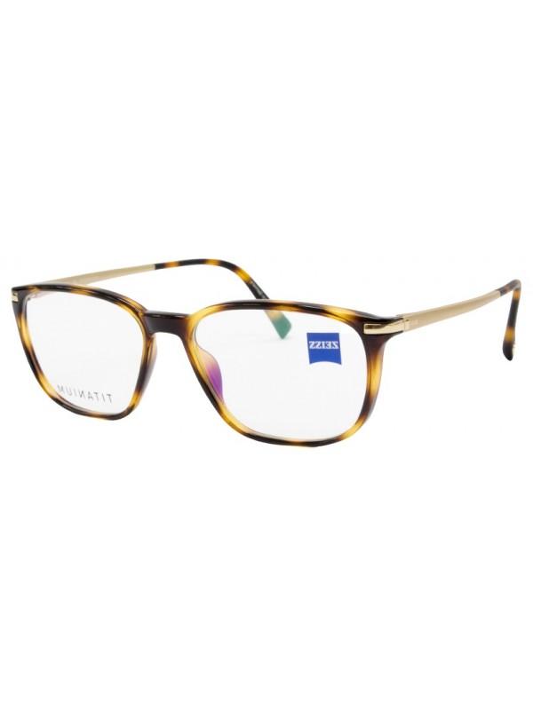 ZEISS 20004 F192 Tam 52 - Oculos de Grau