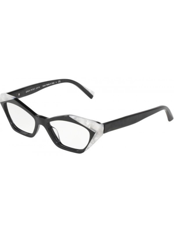 Alain Mikli Monette 3094 001 - Oculos de Grau