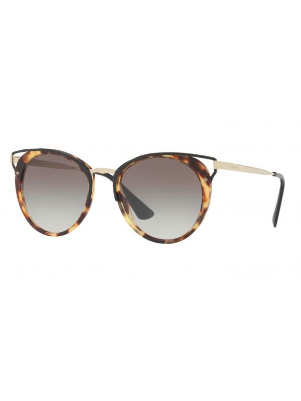 Prada Wanderer 66TS 7S00A7 - Oculos de sol