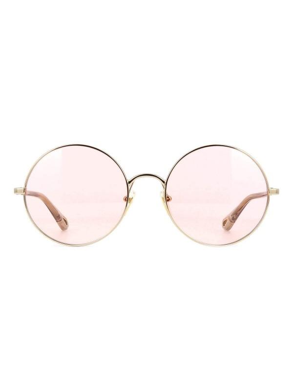 Chloe Demi 42 001 - Oculos de Sol com Clip