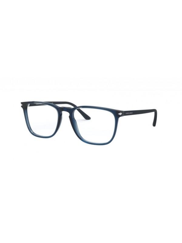 Giorgio Armani 7193 5358 - Oculos de Grau