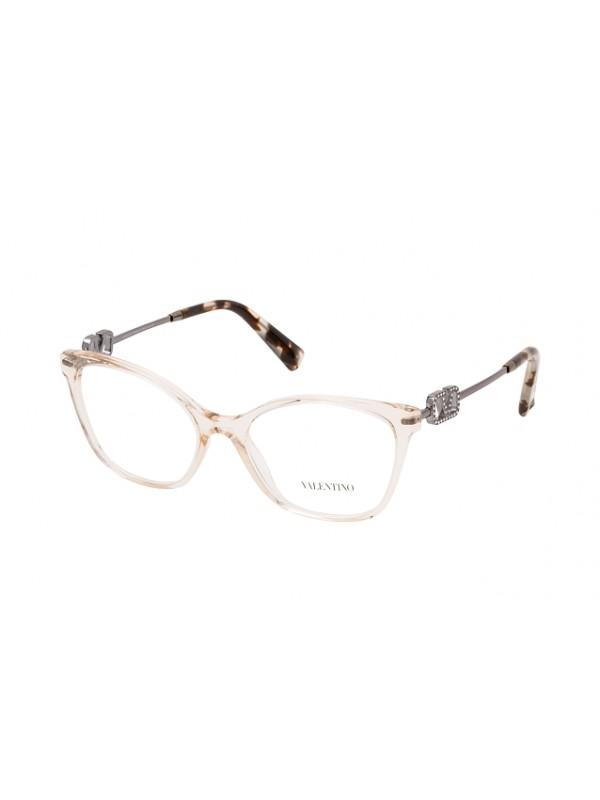 Valentino 3050 5167 - Oculos de Grau