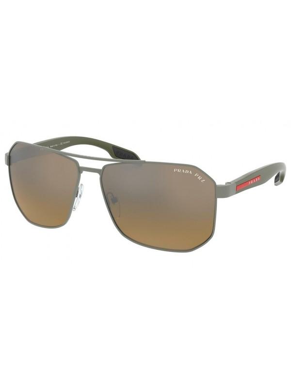 Prada Sport 51VS DG1741 - Oculos de Sol