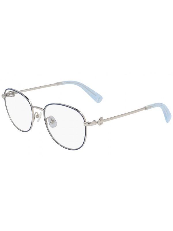 Longchamp 2127 424 - Oculos de Grau