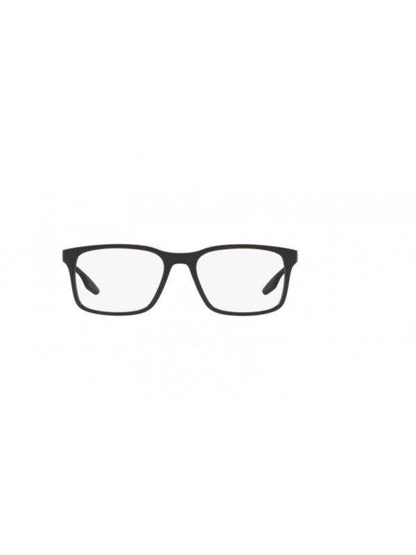 Prada Sport 01LV 1AB1O1 - Oculos de Grau