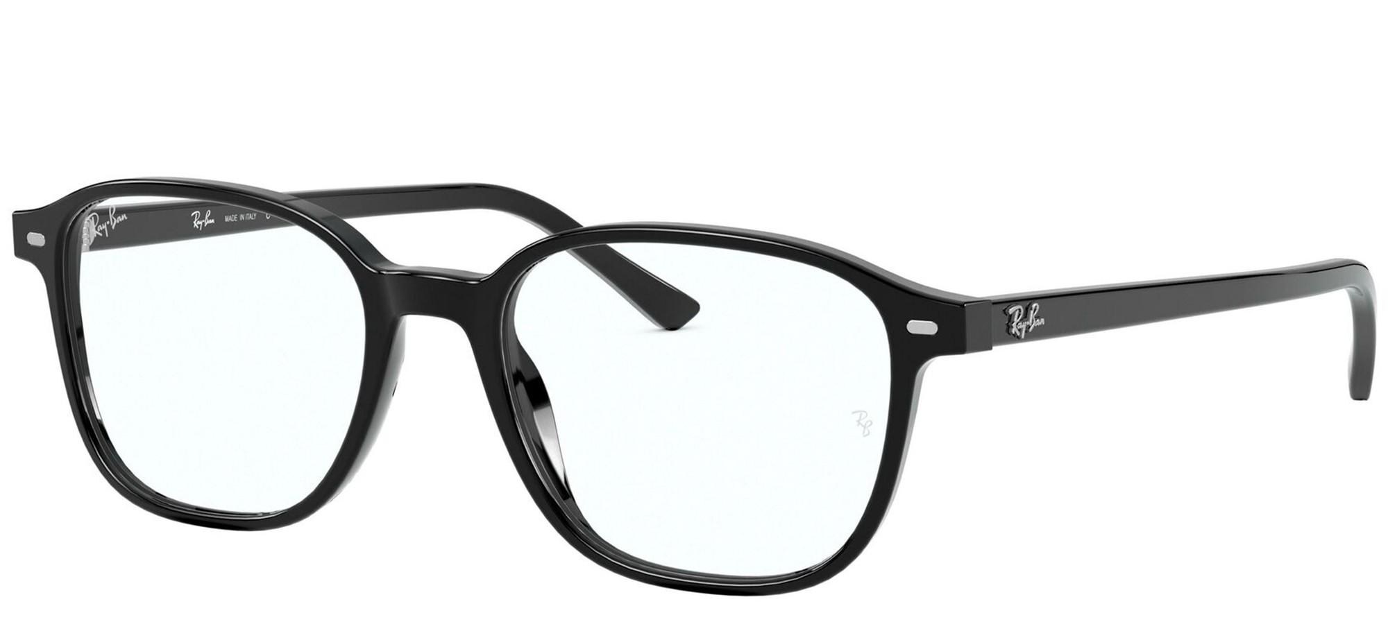 Ray Ban 5393 2000 - Oculos de Grau