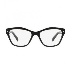 Prada 27SV 1AB1O1 - Oculos de Grau