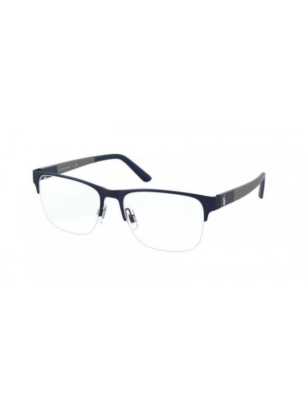Polo Ralph Lauren 1196 9003 - Oculos de Grau