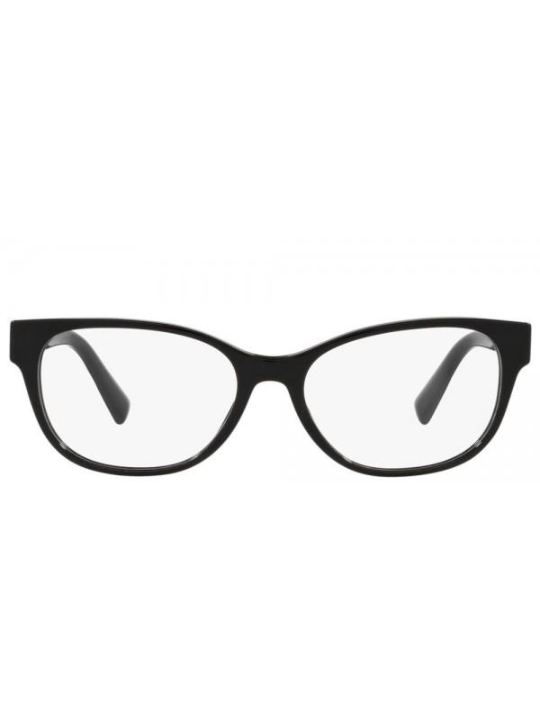 Valentino 3063 5001 Tam 54 - Oculos de Grau