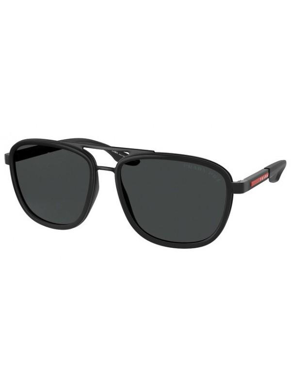 Prada Sport 50XS 08O02G - Oculos de Sol