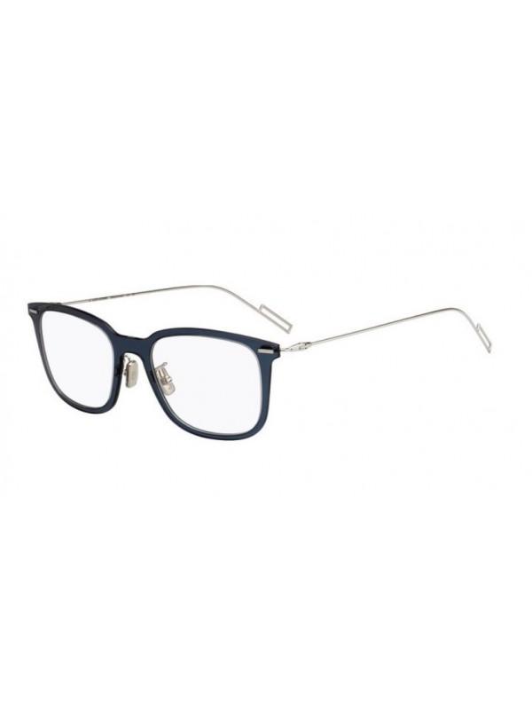 Dior DISAPPEARO2 PJP20 - Oculos de Grau