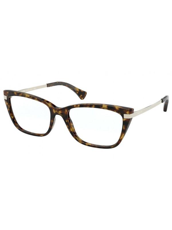 Ralph Lauren 7119 5836 - Oculos de Grau
