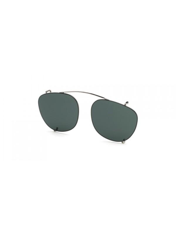 Web Eyewear 5280 CLIP 08N - Oculos de Sol