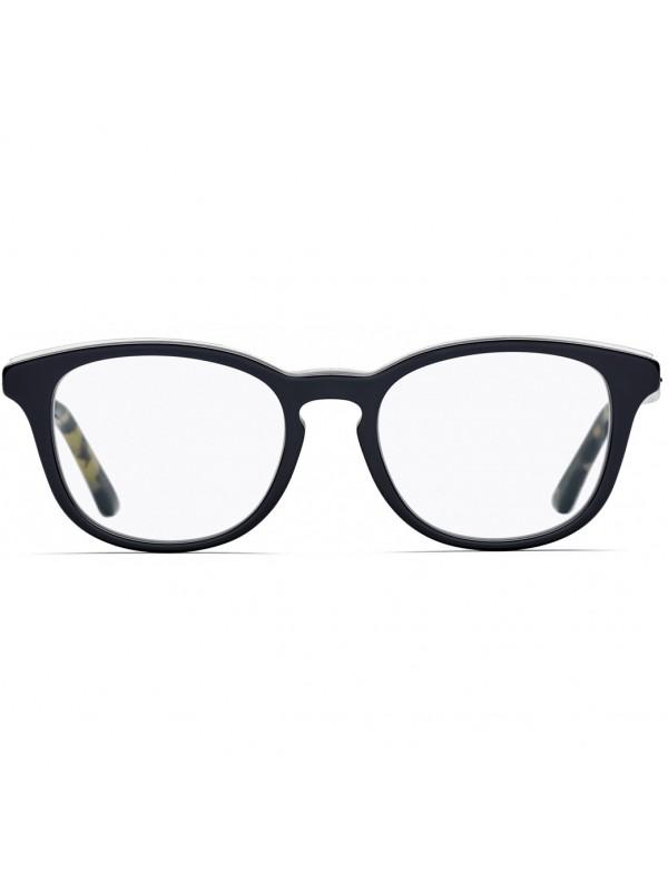 Dior Montaigne 40 VSW - Oculos de Grau