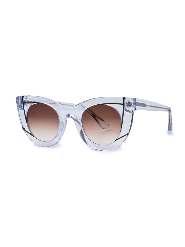 Thierry Lary wavvvy 00 -  Oculos de Sol