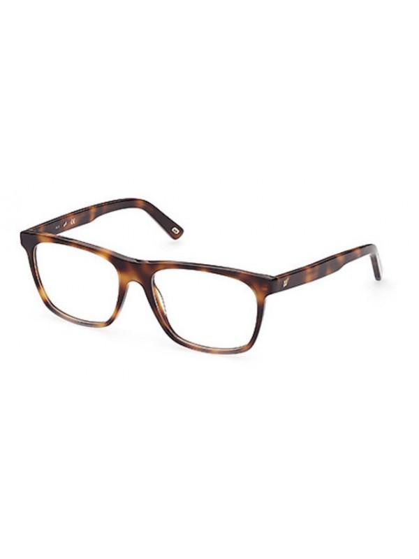 Web Eyewear 5352 056 - Oculos de Grau
