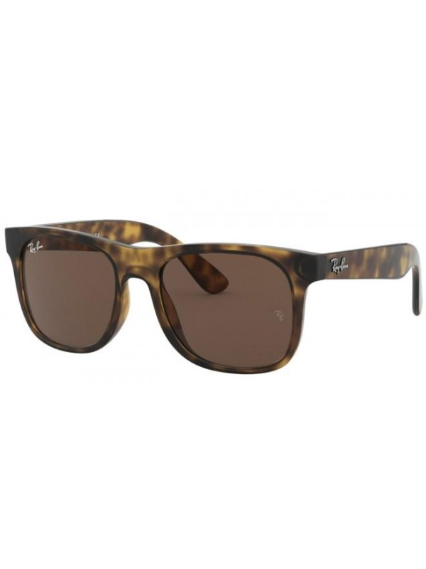 Ray Ban Junior 9069 15273 - Oculos de Sol