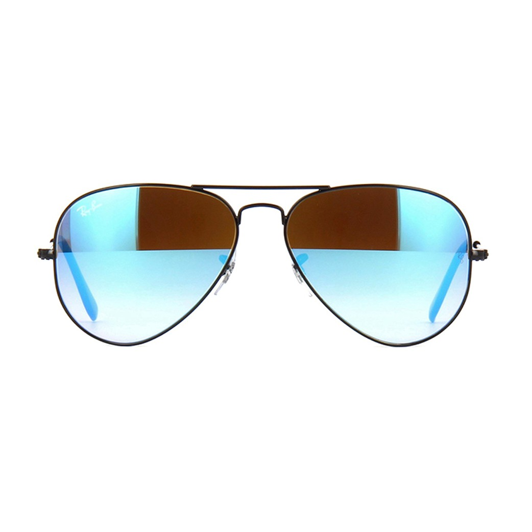 685616648 Ray Ban Solar Com Grau – Southern California Weather Force