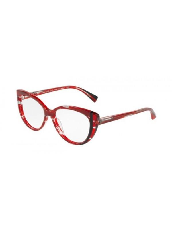 Alain Mikli 3084 001 - Oculos de Grau
