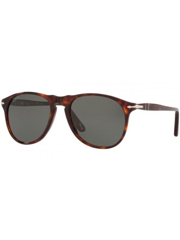 Persol 9649 2458 - Oculos de Sol