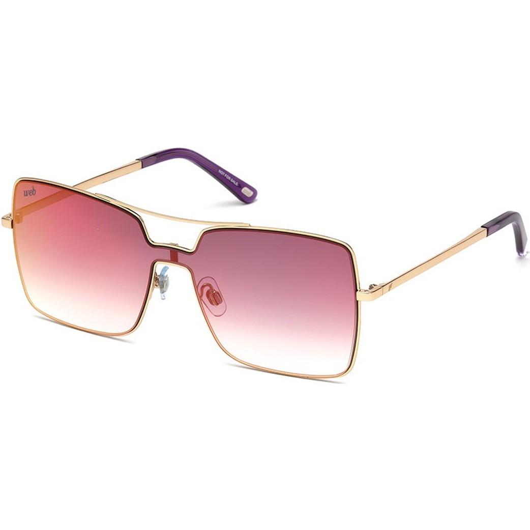 Web 0201 34Z - Oculos de Sol 3596f0a70a