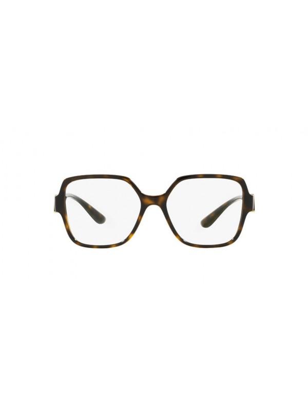 Dolce Gabbana 5065 502 - Oculos de Grau