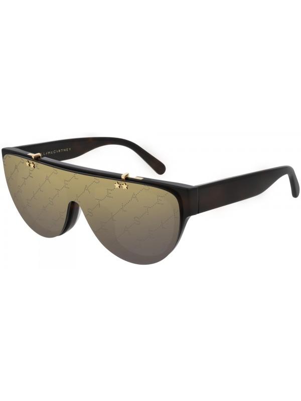 Stella McCartney 211S 002 - Oculos de Sol
