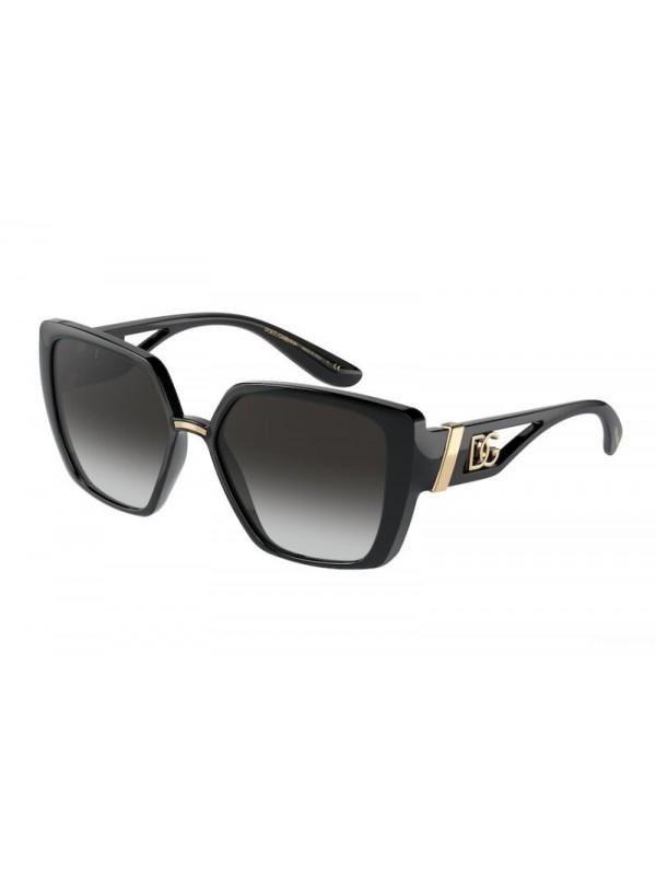 Dolce Gabbana 6156 5018G - Oculos de Sol