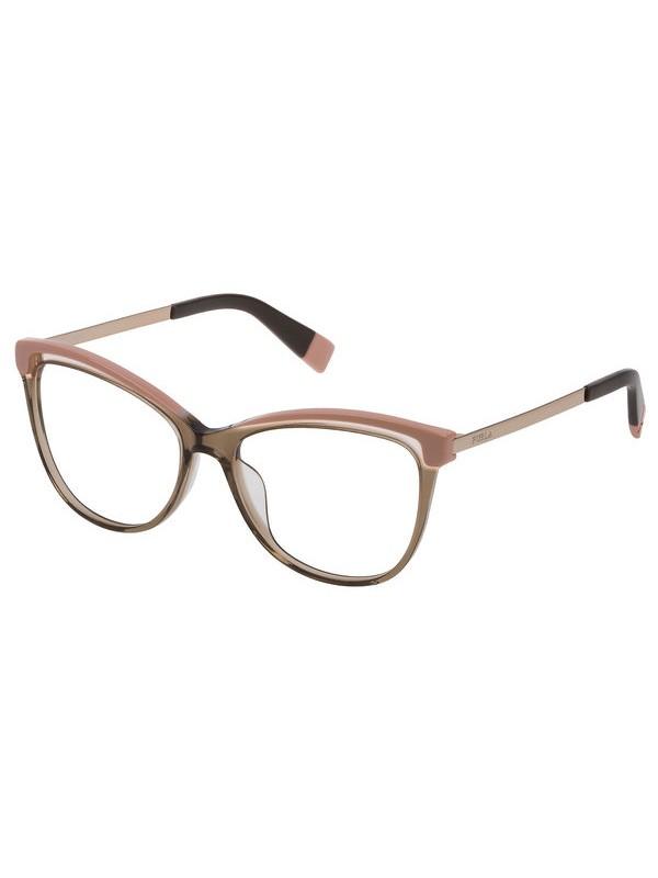 Furla 192 0ALV - Oculos de Grau