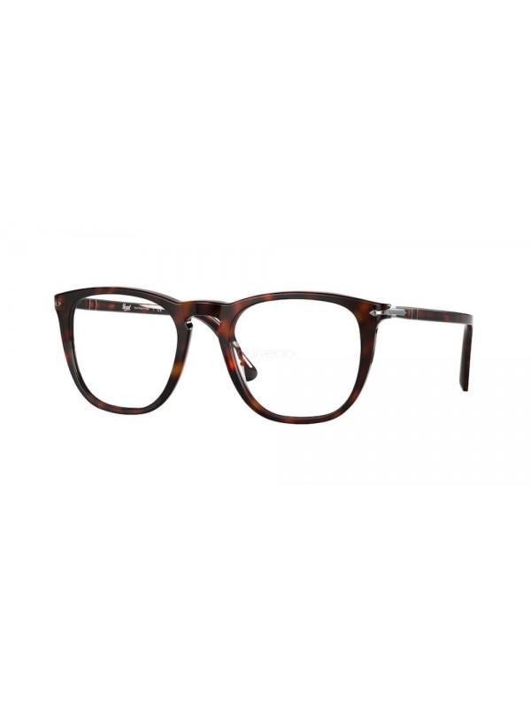 Persol 3266 24 - Oculos de Grau