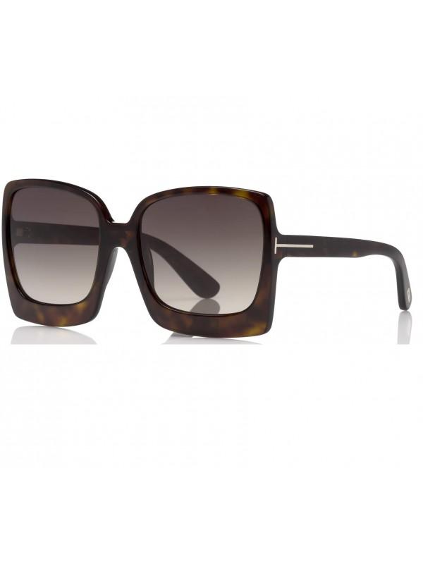 Tom Ford Katrine 617 52K - Oculos de Sol