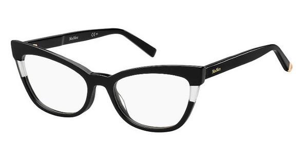 MAX MARA 1318 807- Oculos de Grau
