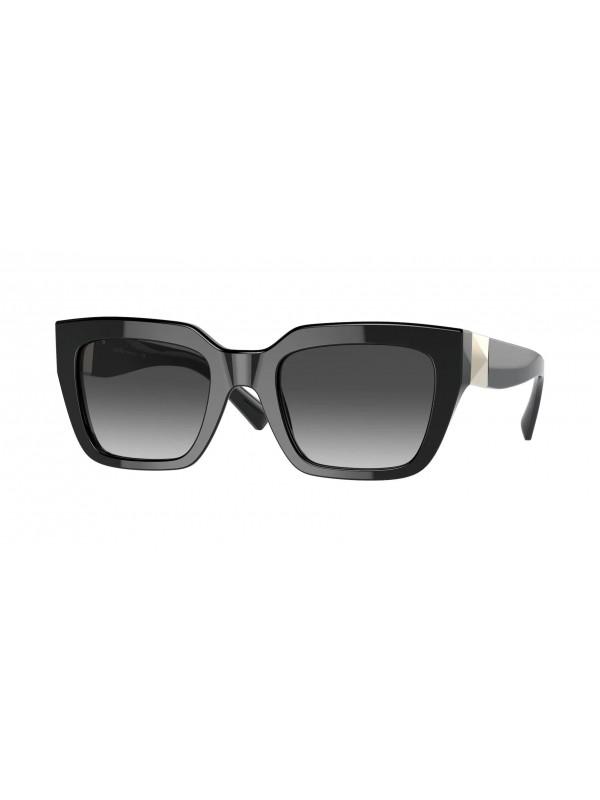 Valentino 4097 50018G - Oculos de Sol