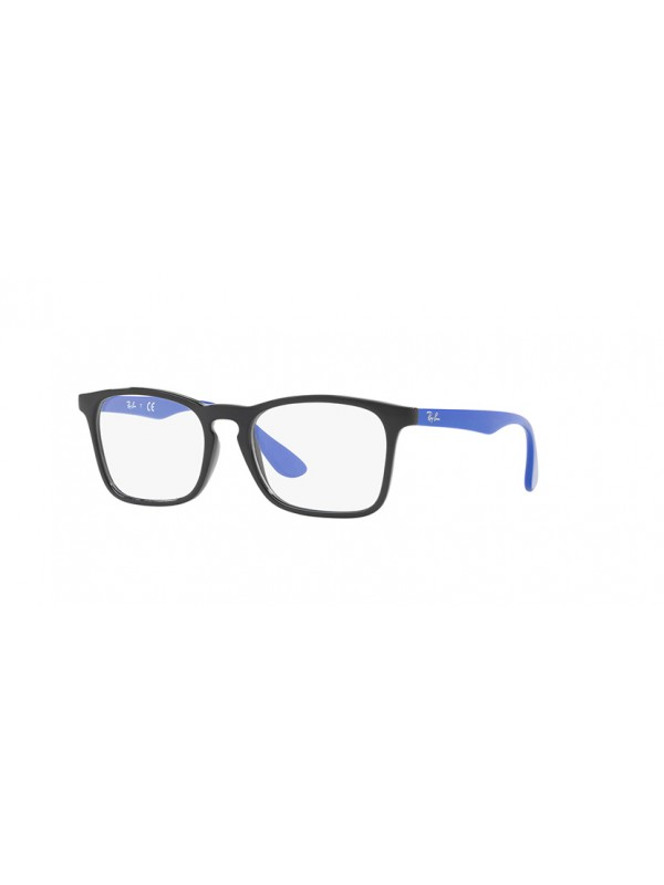 Ray Ban Junior 1553 3726 - Oculos de grau